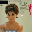 Miles Davis - Someday My Prince Will Come (Ost) 1lp NEW thumbnail 1