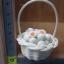 ตระกร้าไข่เค็ม(แม่เหล็ก) thumbnail 1