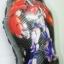 ลูกโป่งฟลอย์ลายทรานฟอร์เมอร์ - Transformer Balloons / Item No. TL-A105 thumbnail 4