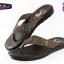 รองเท้าเพื่อสุขภาพ DEBLU เดอบลู รุ่น M7302 สีน้ำตาล เบอร์ 39-44 thumbnail 3