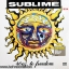 Sublime - 40 oz. To Freedom 2Lp N. thumbnail 1