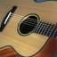 กีต้าร์โปร่ง Guitar Sen รุ่น F-6SS Custom All Soid thumbnail 21