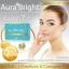 ออร่าไบรท์ กล่องฟ้า (Aurabright Allina L-Glutathione & Co-Q10) โฉมใหม่ ราคา 100 บาท thumbnail 3