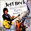 Jeff Beck - Rock'n'Roll Party Live From The Iridium 2011 2lp thumbnail 1