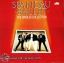 Spandau Ballet - The Singles Collection 1lp thumbnail 1