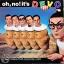 Devo - Oh,no It's 1 Lp thumbnail 1