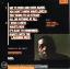 John Coltrane - Quartet Ballads 1lp N. thumbnail 2