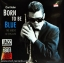 Chet Baker - Born To Be Blue 1Lp N. thumbnail 1