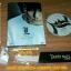 สมุดเดธโน๊ต แถมฟรีแผ่น DVD หนังจากเรื่อง Death Note 1แผ่น (4 ตอน) มาพร้อมปากกาขนนก (สินค้ามีจำนวนจำกัด) thumbnail 2