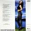 Shania Twain - Come On Over 2Lp N. thumbnail 2