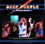 Deep Purple - Power House 1977 thumbnail 1