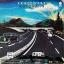 Kraftwerk -Autobahn thumbnail 1