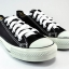 รองเท้าผ้าใบ Superstar thumbnail 1
