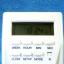 ปลั๊กจ่ายไฟแบบตั้งเวลา TOSHINO Digital Timer TS-EB1 thumbnail 2