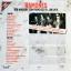 Ramones - Old Waldorf,San Francisco, 31 January 1978 1Lp N. thumbnail 2