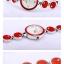 Pre-order: Diamond circle Kimio watch thumbnail 7