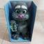 ตุ๊กตาแมวTomcat เล่านิทาน (Touching Tom Cat) (มาใหม่) thumbnail 2