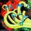 Jon Lord - Gemini Siite 1Lp 1971 thumbnail 2