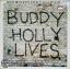 buddy holly - lives 1lp thumbnail 1