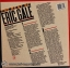 Eric Gale - The Best Of 1980 1lp thumbnail 2
