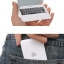 Macbook Air Mirror_White thumbnail 2