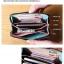 P001 Crown Zip Smart wallet thumbnail 16