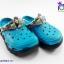 รองเท้า แอ๊ดด้า เด็ก ADDA รุ่น 52804-C1 สีเขียว เบอร์ 8-3 thumbnail 1