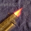 ปืนโบราณสำหรับตั้งโชว์ รุ่นปี 1851 เป็นไฟแช็คด้วย thumbnail 5