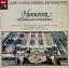 Hannover - Musik In Alten Stadten Und Residenzen 1lp thumbnail 1