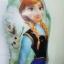 ลูกโป่งฟลอย์การ์ตูน เจ้าหญิงโฟรสเซนต์ - Frozen Princess Foil Balloon / Item No. TL-A096 thumbnail 4