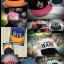 งานสกรีนหมวก thumbnail 1
