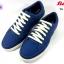 Bata (บาจา) สีน้ำเงิน รุ่น9026 เบอร์39-45 thumbnail 1