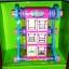 เครื่องร้อยลูกปัด ทำกำไร สร้อย (Jewely Weaving Machine ) (ส่งฟรี) thumbnail 5