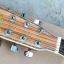 กีต้าร์ โปร่งไฟฟ้า Guitar Kasound รุ่น KA41068E thumbnail 6