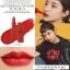 ลิปสติก 3CE RED RECIPE LIP โทนสีแดง (งานมิลเลอร์) ราคาพิเศษ แท่งละ 50 บาท thumbnail 2