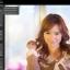 Adobe Photoshop Lightroom Ver 4.1 ใหม่ล่าสุด พร้อมDVD สอนการใช้งาน thumbnail 2