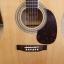 กีต้าร์ Guitar Acepro AD300 thumbnail 5