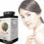 youtheory™ Collagen Advanced Formula, 390 Tablets คอลลาเจน หน้าใส ขายดีในอเมริกา สุดคุ้ม ทานได้ 3 เดือน thumbnail 2