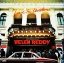 Helen Reddy - Live In London 1978 2lp thumbnail 1