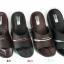 รองเท้าหนัง Adda 7C15 เบอร์ 39-43 thumbnail 1