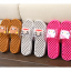 H006 Home Massage Sandals thumbnail 9