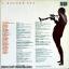 Miles Davis - The Columbia Years 1955=1985 Boxset 5Lp thumbnail 2