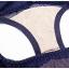 PRE ชุดชั้นในแบบเซ็ต 2 ชิ้น บรา กางเกงใน Size : 70A,B,C,D-80A,B,C thumbnail 17