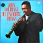 John Coltrane - My Favorite Things 1lp NEW thumbnail 1