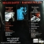 Miles Davis - Barney Wilen 1Lp N. thumbnail 2