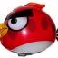 Air Swimmer - Flying Angry Bird นกแองกรี้เบริ์ดบอลลูน สุดฮิตมาใหม่ไม่รวมก๊าซฮีเลียม thumbnail 3