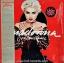 Madonna - You Can Dance 1987 1lp thumbnail 1