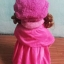 ตุ๊กตาสาวน้อย เสื้อชมพู เต้นได้ มีเสียงเพลง (สินค้ามาใหม่ล่าสุด) ถ้าซื้อ 3 ตัว ราคาส่ง 300 thumbnail 3