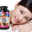 Neocell Collagen + C 6000mg (250 Tablets) thumbnail 1