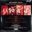 Bad Company - Live 1977 2Lp N. thumbnail 2